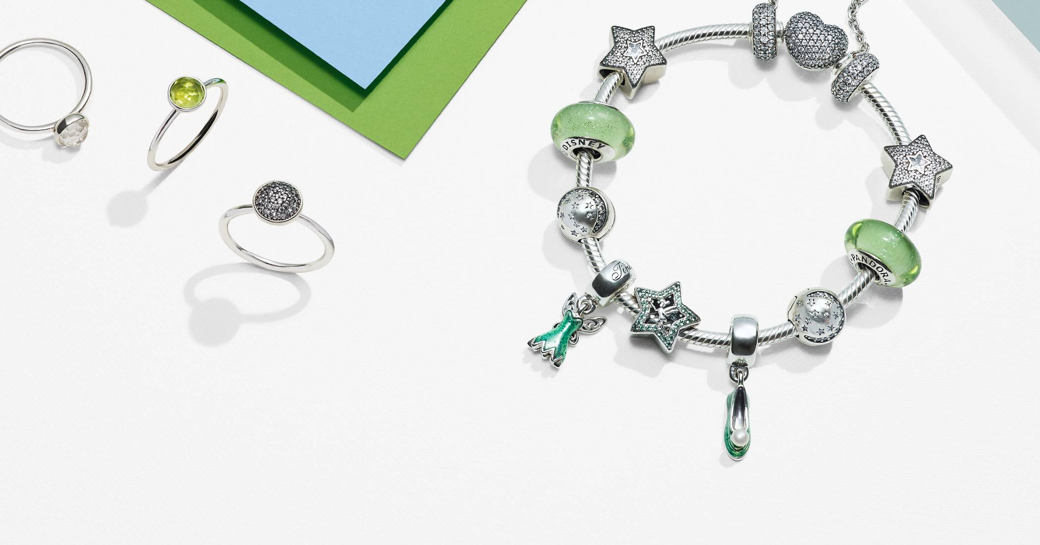 Pandora Jewelry Retailers In Michigan Pandora Charms Sale