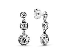 pandora wing earrings pandora earrings wings pandora eternity ring 9680